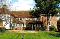 Sheephouse Manor Cottages Dogs-welcome Berkshire | 870